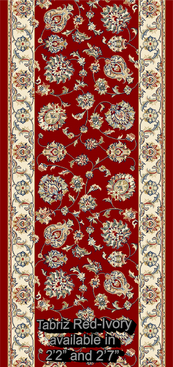 tabriz red-ivory.png