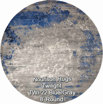 Nourison TWI-22 blue-gray.jpg