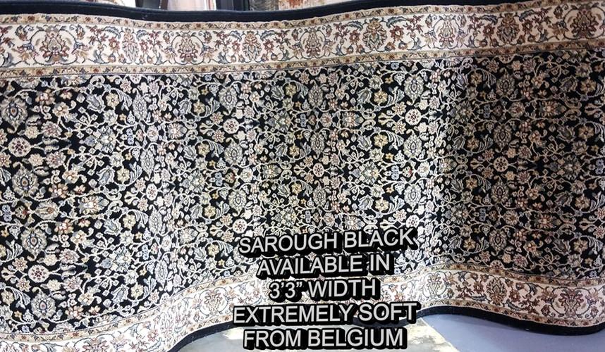 sarough black.jpg