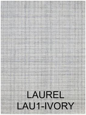 LAUREL LAU-1.jpg