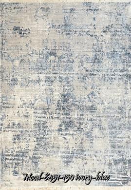 Mood-8451-150 ivory-blue.jpg