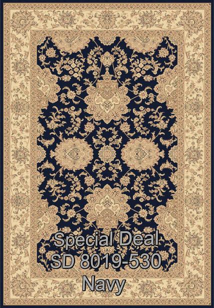 special deal sd 8019-530 navy.jpg