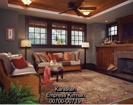 KARASTAN Empress Kirman.jpg