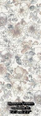 blossom cream.png
