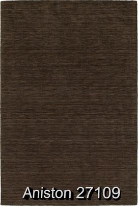oriental weavers aniston 27109.jpg