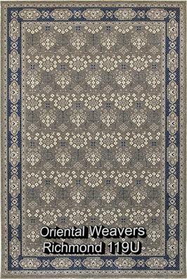 oriental weavers richmond 119u.jpg