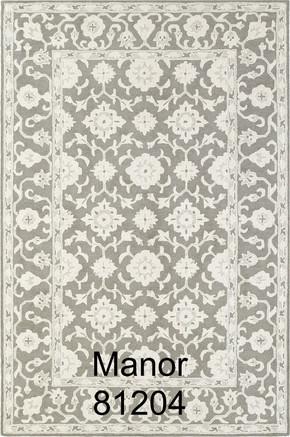 oriental weavers manor 81204.jpg