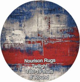 Nourison TWI-19 multi 8 round.jpg