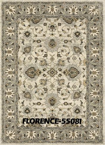 FLORENCE-5508I.jpg