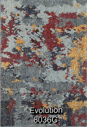 oriental weavers evolution 8036c.jpg
