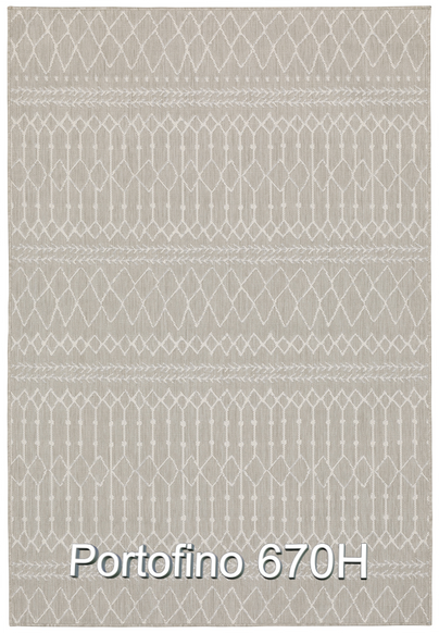 OW RUGS POTOFINO 670H.png