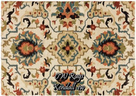ORIENTAL WEAVERS KENDALL-1w.jpg
