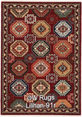 Oriental Weavers Lilihan-91r.jpg