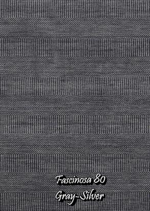 Fascinosa 80 gray-silver.png