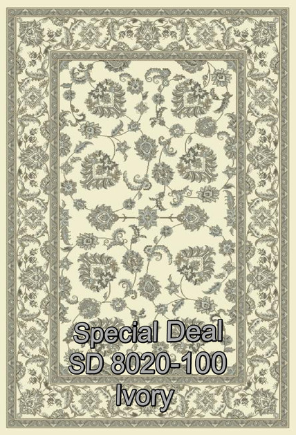 special deal sd 8020-100 ivory.jpg