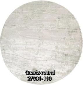 quartz 27031-110R.jpg