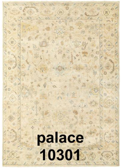 OWRUGS Palace 10301.jpg