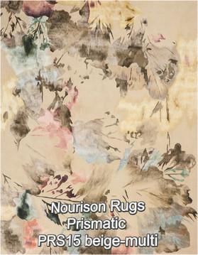 Nourison Prismatic prs15 beige-multi.jpg