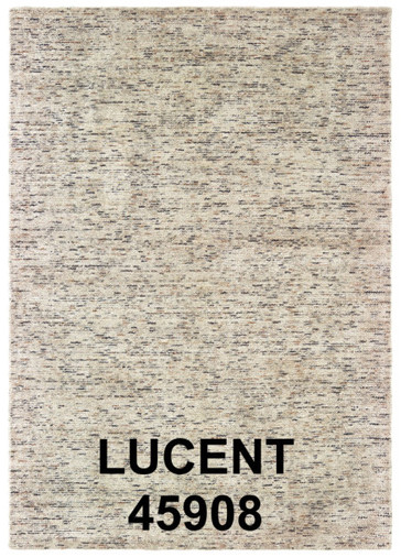 OWRUGS Lucent 45908.jpg