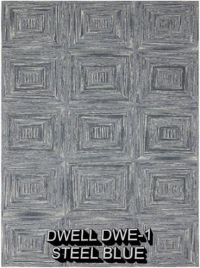 DWELL DWE-1.jpg
