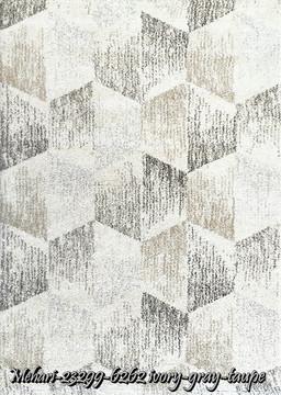 Mehari-23299-6262 ivory-gray-taupe.jpg