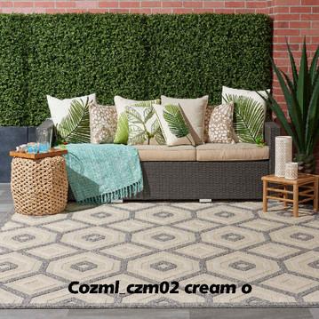 Cozml_czm02 cream o.jpg