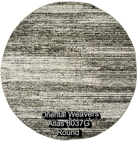 OWRUGS Atlas 8037G RND.jpg