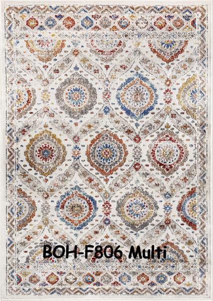 Special bohemian BOH-F806 multi.png