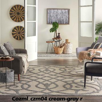 Cozml_czm04 cream-gray r.jpg