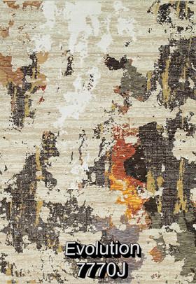 oriental weavers evolution 7770j.jpg