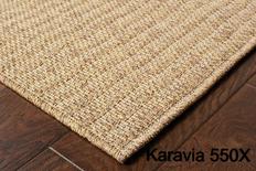 KARAVIA 550X C.png