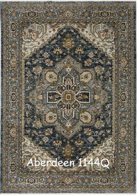Aberdeen 1144Q.png