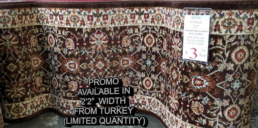 promo brown.jpg
