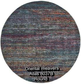 OWRUGS Atlas 8037B RND.jpg