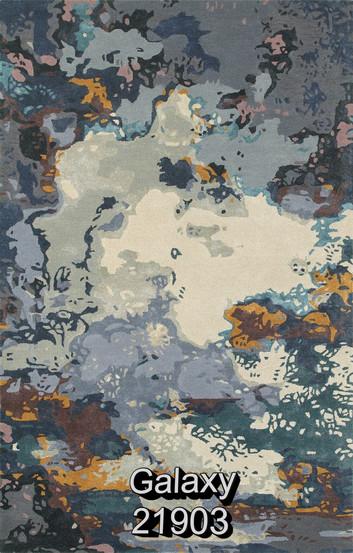 oriental weavers galaxy 21903.jpg
