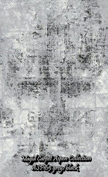 Aspen 165 grey-black.jpg