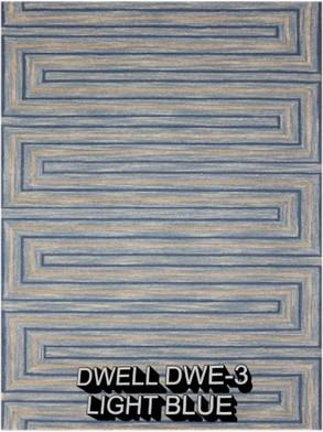 DWELL DWE-3.jpg