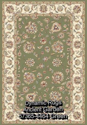 Dynamic Rugs AG 57365-4464 green.jpg