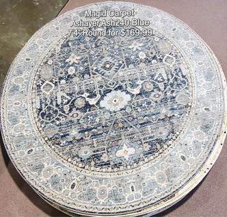 Ashayer round ash240 blue.jpg