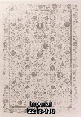 DYNAMIC RUGS imperial 12213-910.jpg