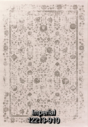 DYNAMIC RUGS imperial 12213-910.jpg