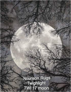 Nourison Twighlight TWI 17 moon.jpg