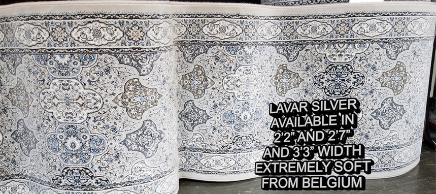 lavar silver.jpg