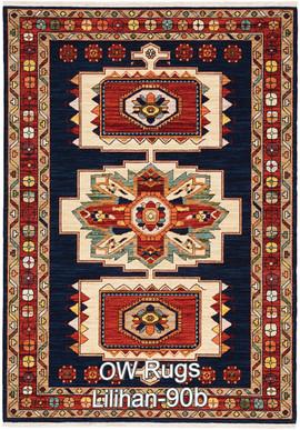 Oriental Weavers Lilihan-90b.jpg