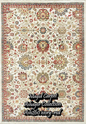 ashayer 260 ivory-red.png