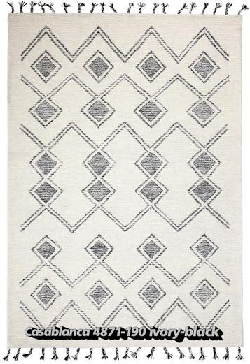 Casablanca 4871-190 ivory-black.jpg