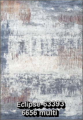 DYNAMIC RUGS eclipse Eclipse-63393-6656