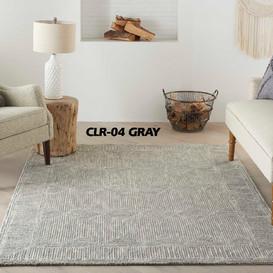 Colorado CLR-04 GRAY.jpg