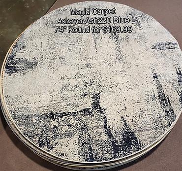 Ashayer round ash220 blue.jpg