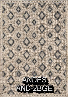 momeni andes and-2 beige.jpg